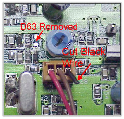 D63-Removed-And-Black-Wire-Cut
