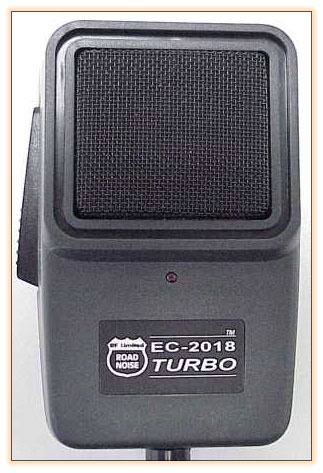 EC-2018-Turbo-Front-With-Battery-Ind-LED
