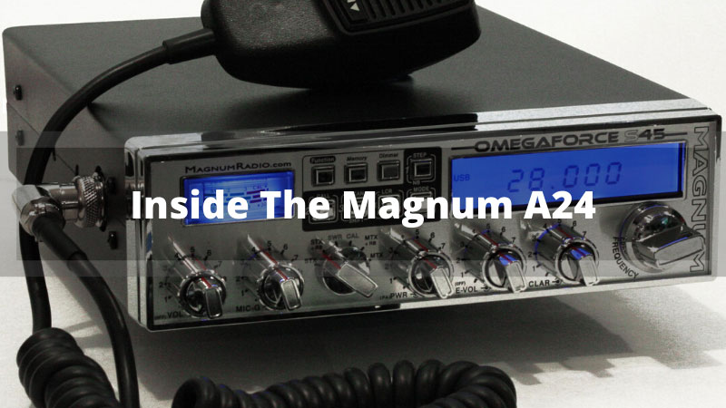 Inside-The-Magnum-A24