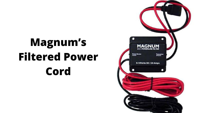 Magnums-Filtered-Power-Cord