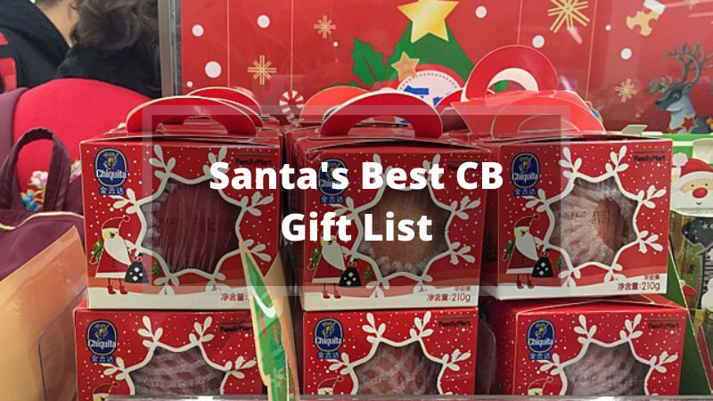 Santa's-Best-CB-Gift-List