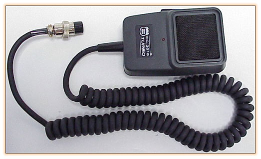 The-EC-2018-Has-A-Very-Flexible-3-Meter-Coiled-Cord