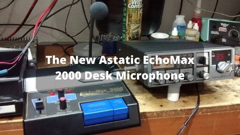 The-New-Astatic-EchoMax-2000-Desk-Microphone