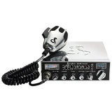 _Cobra-29LTD-Professional-CB-Radio
