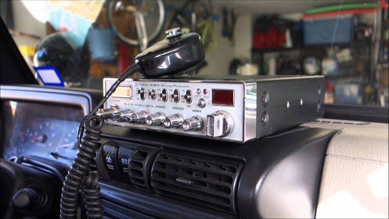 How-Far-Can-CB-Radios-Reach
