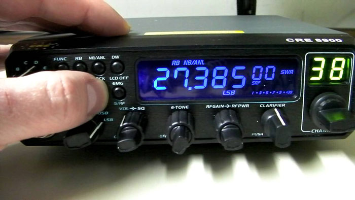 How-Use-SSB-on-a-CB-Radio