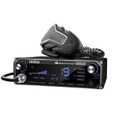 Uniden-BEARCAT-980-40--Channel-SSB-CB-Radio