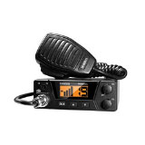 Uniden-PRO505XL-40-Channel-CB-Radio